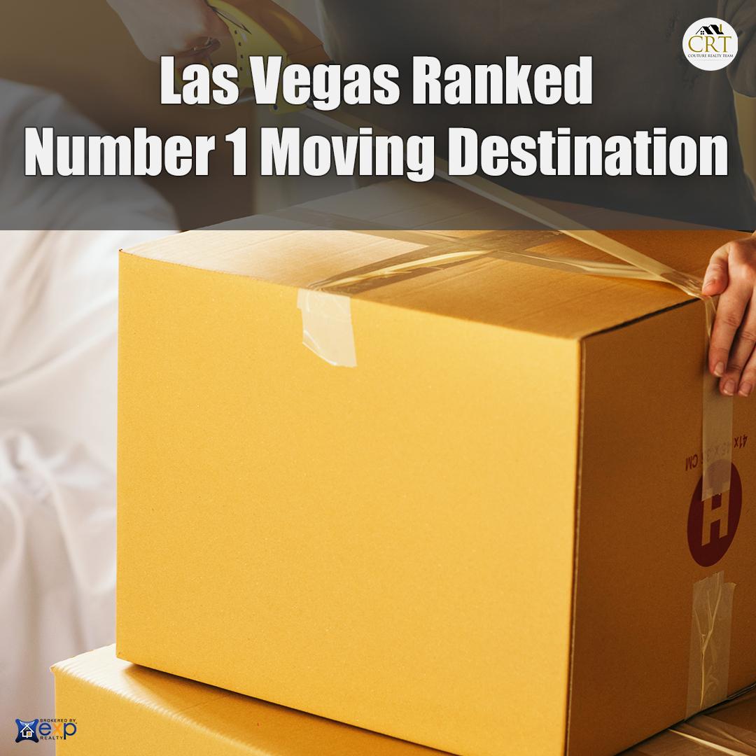 Moving Destination.jpg