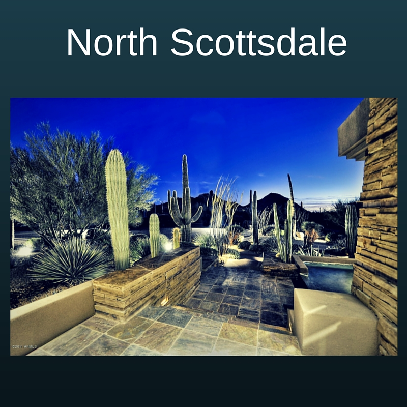 North Scottsdale.jpg