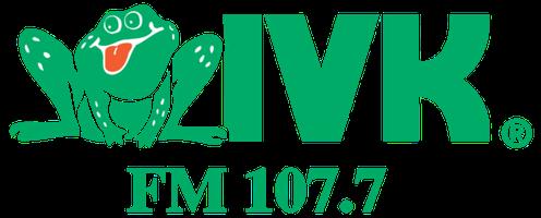 WIVK-FM_logo.png