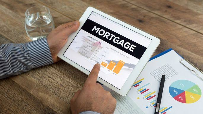 Finding The Best Mortgage Lender