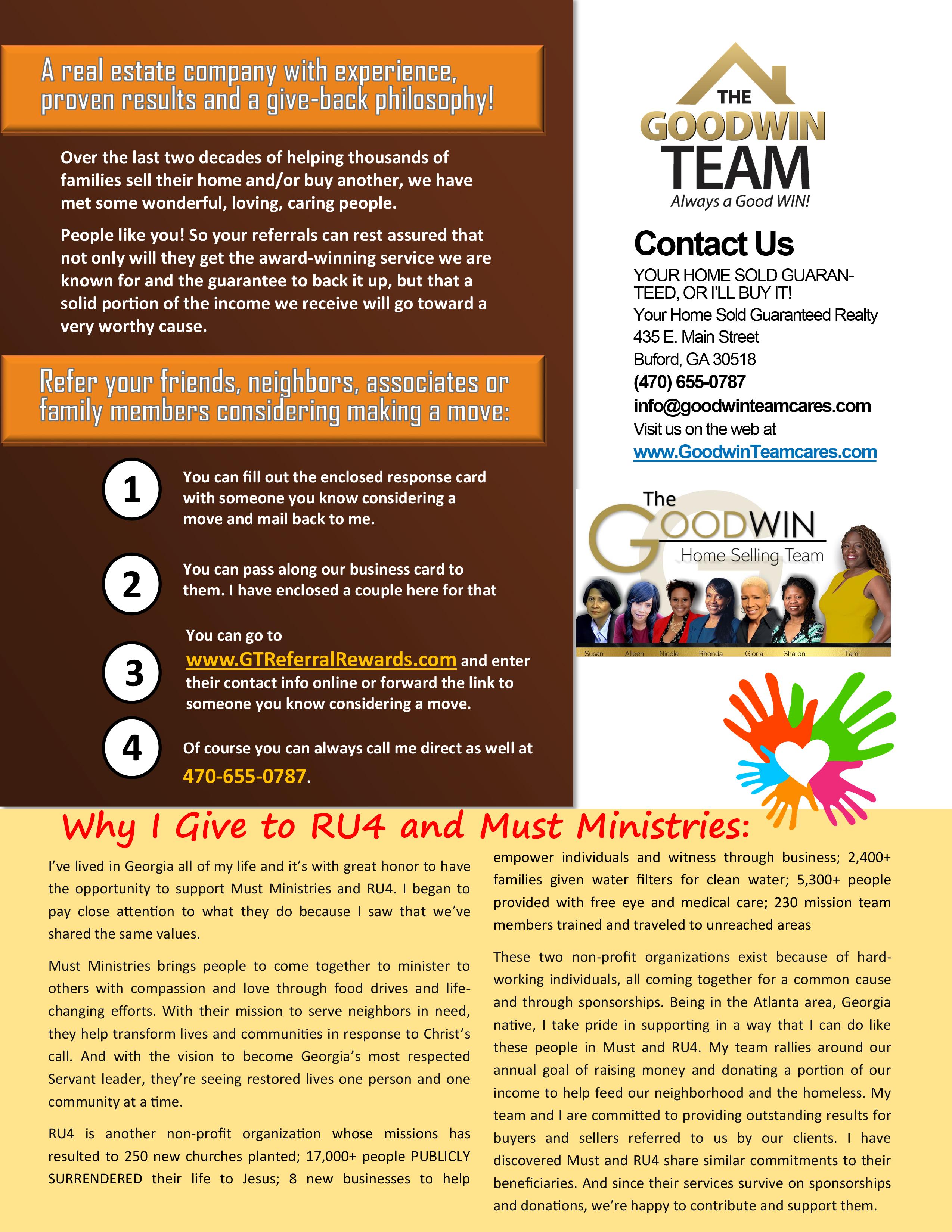 Nov 2020 Referral Newsletter Goodwin Team-4.JPG
