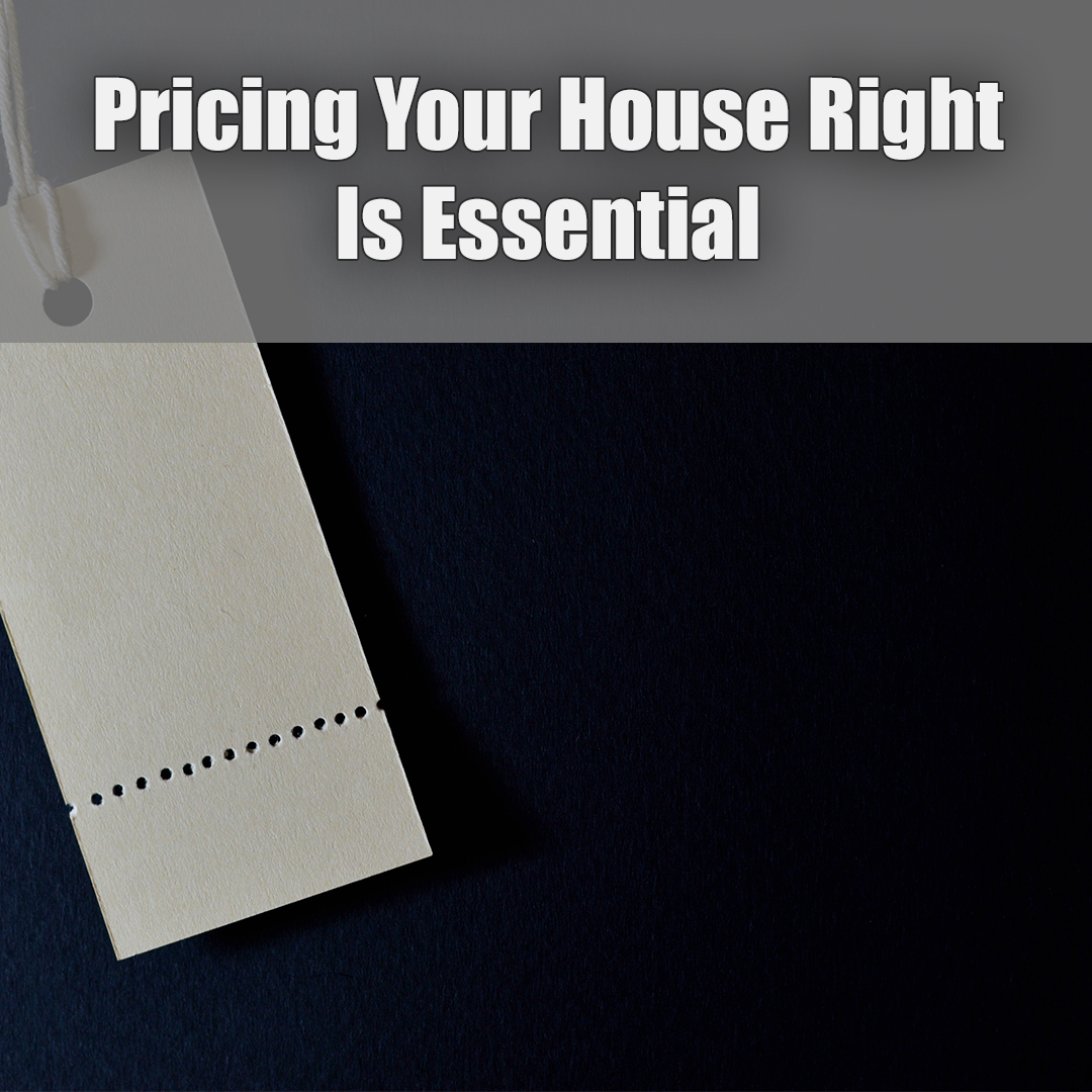 Pricing Your House.jpg
