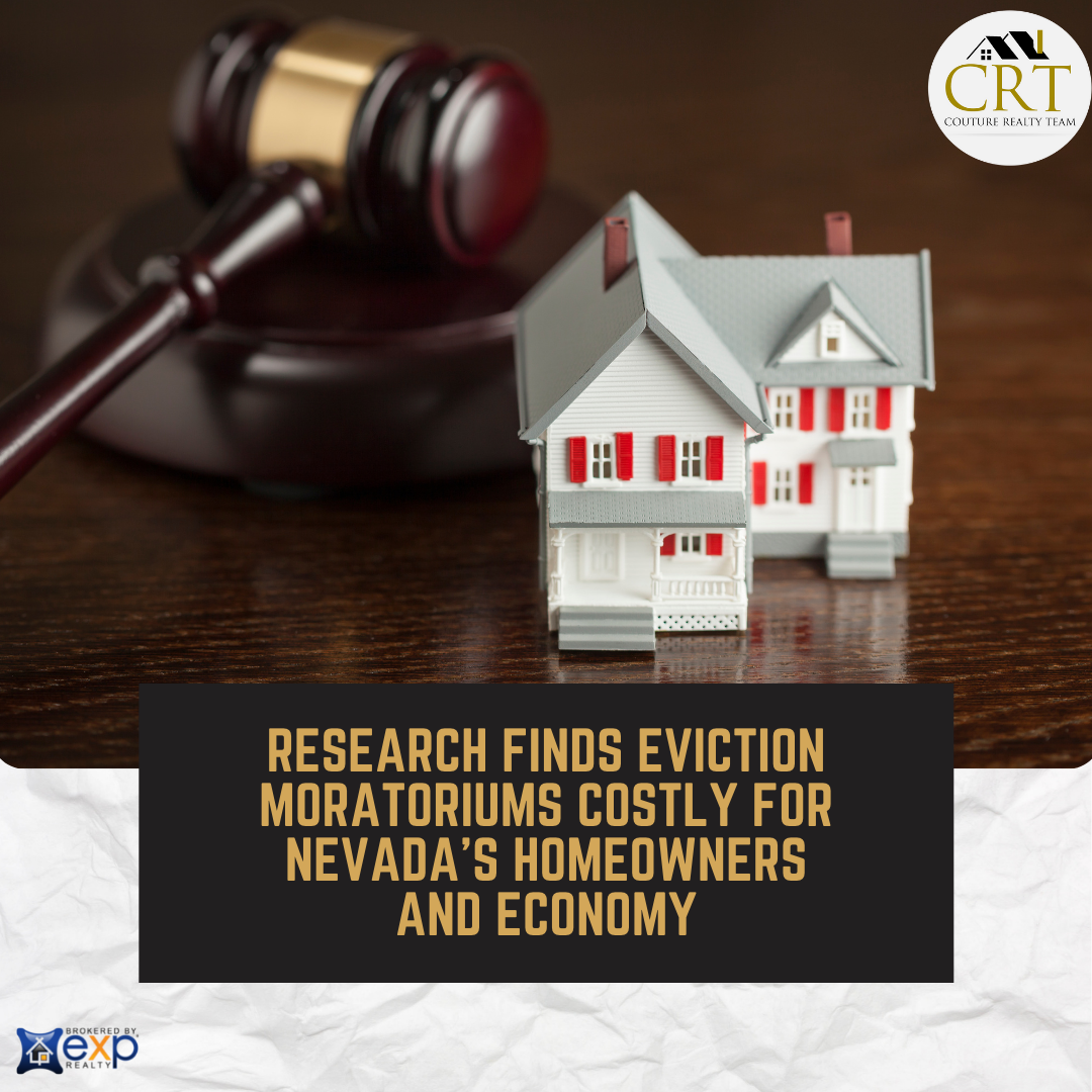 Research Finds Eviction Moratoriums.png