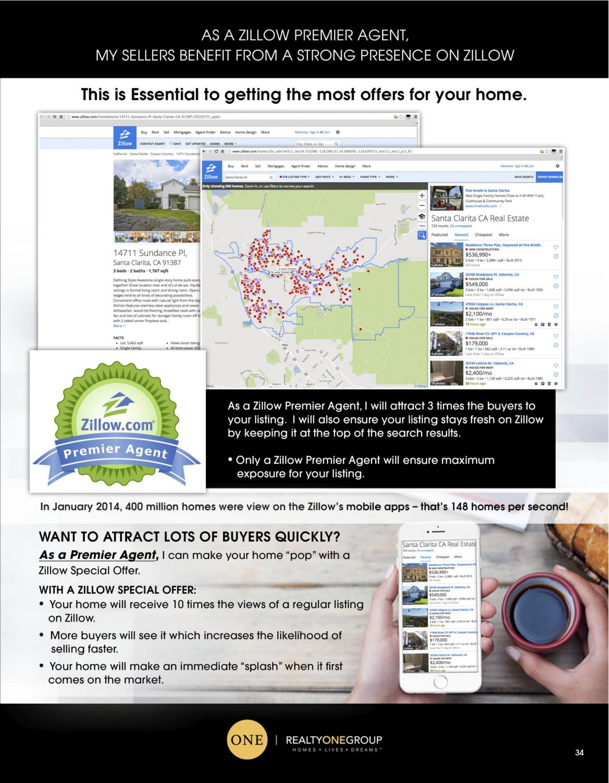 Premier-Brochure-for-website-1-35.jpg
