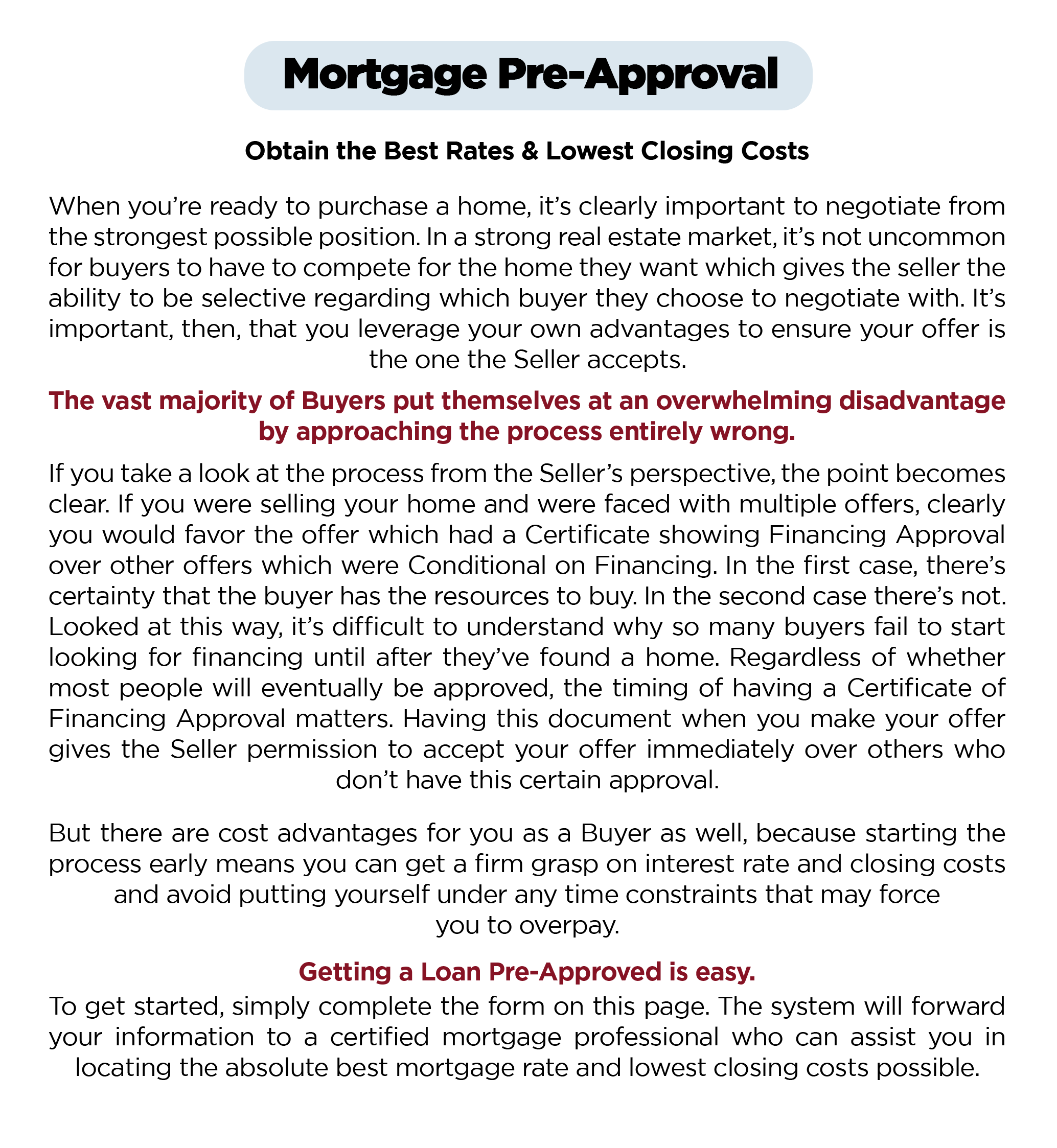 MORTGAGE PRE TEASER TEXT.png