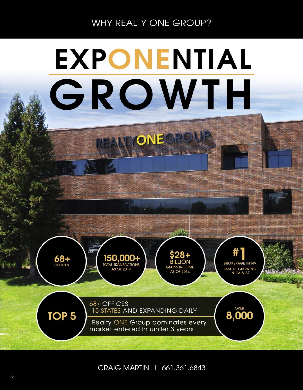 Premier-Brochure-for-website-1-04.jpg