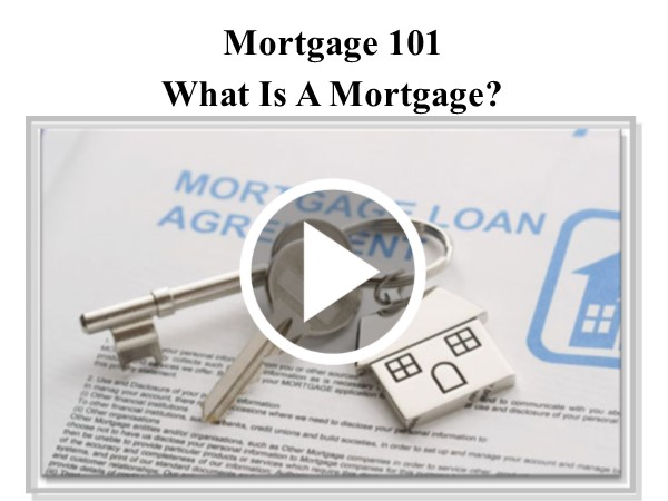 What is a mortgage pic.jpg
