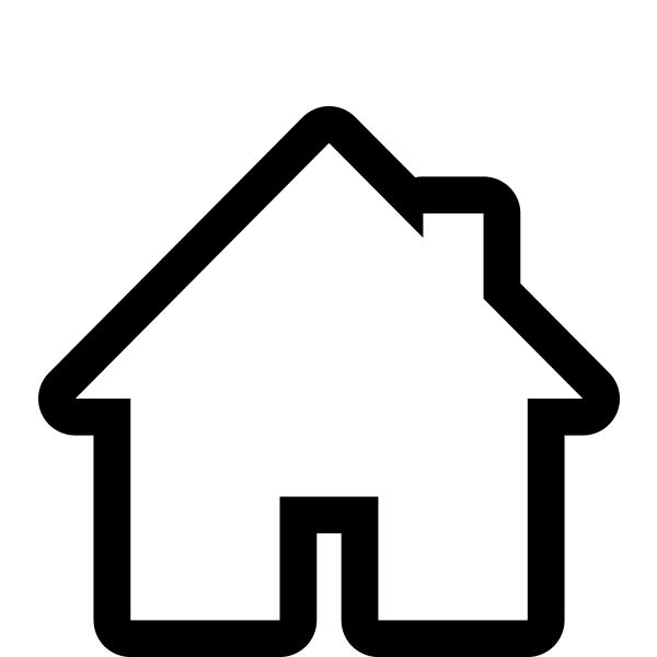 houseicon.jpg