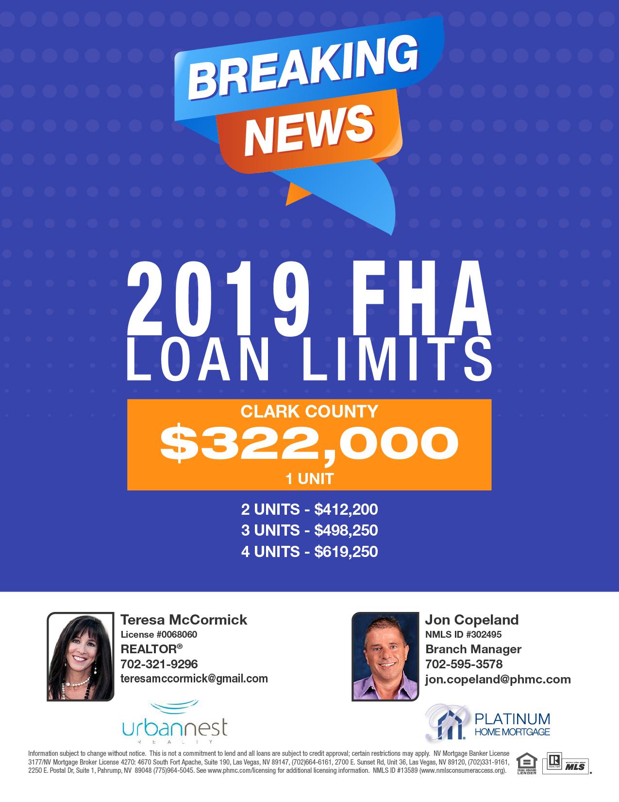 2019 Loan Limits - FHA Clark County_JCopeland-TMcCormick 121718-01.jpg