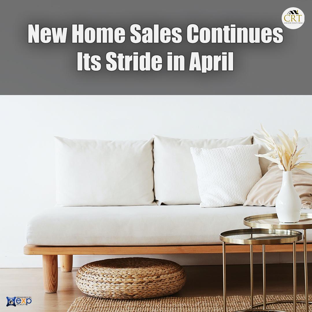 New Home Sales.jpg