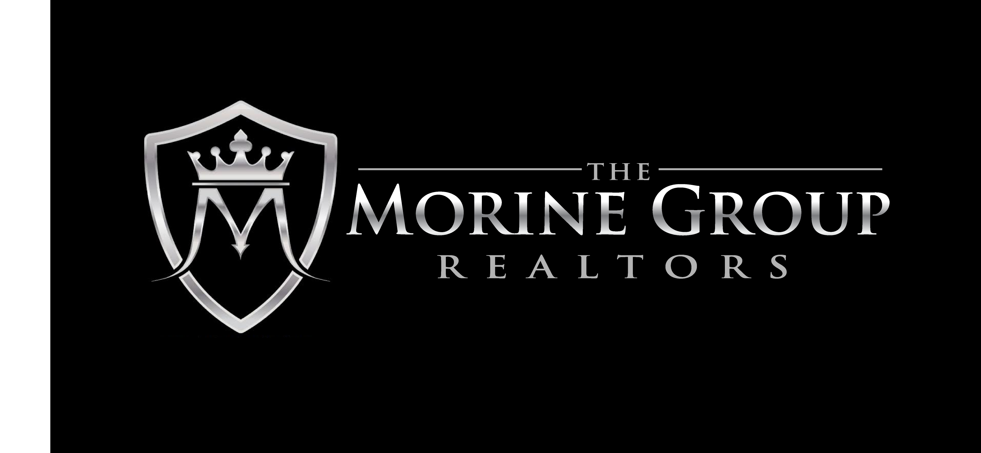 Celebrating 4 Years at The Morine Group Realtors