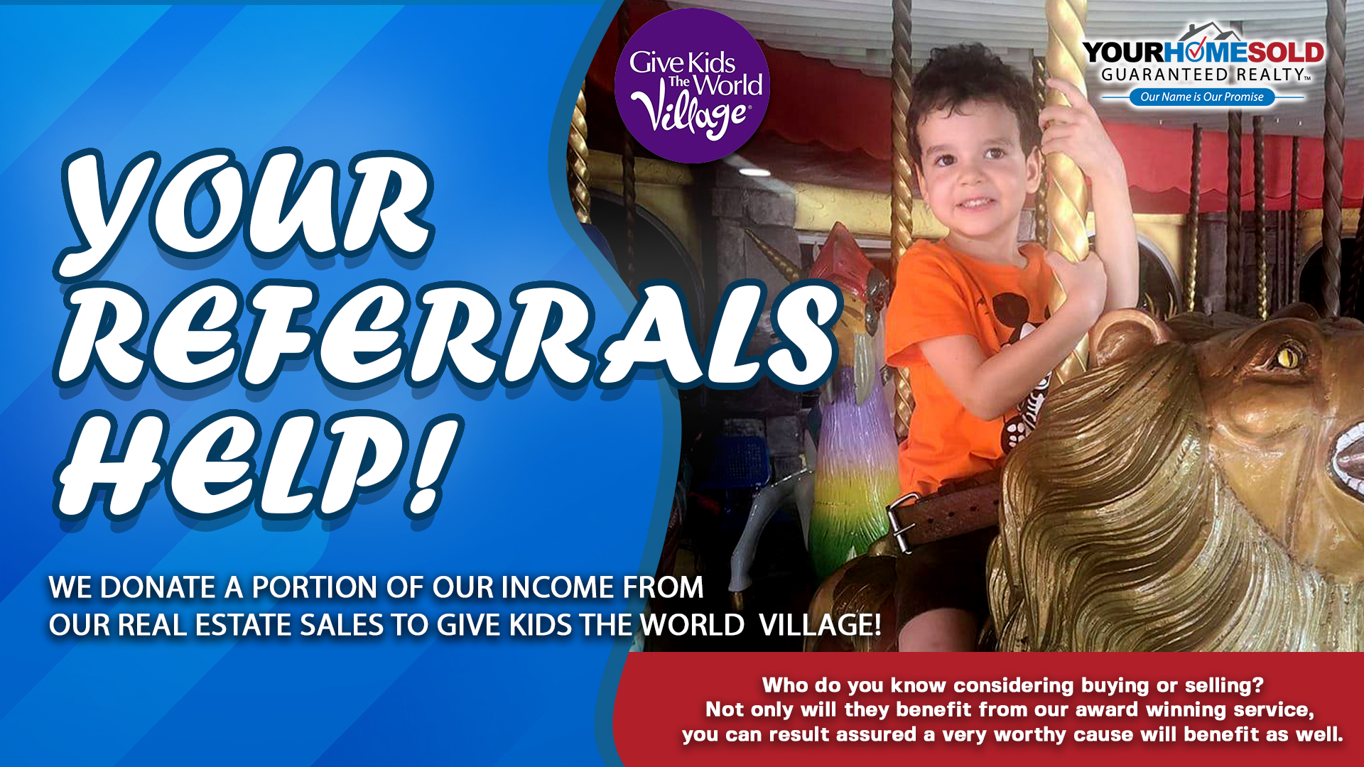 Give kids the world Village Brokerage.jpg