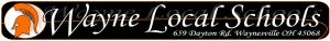 logo-300x38.png