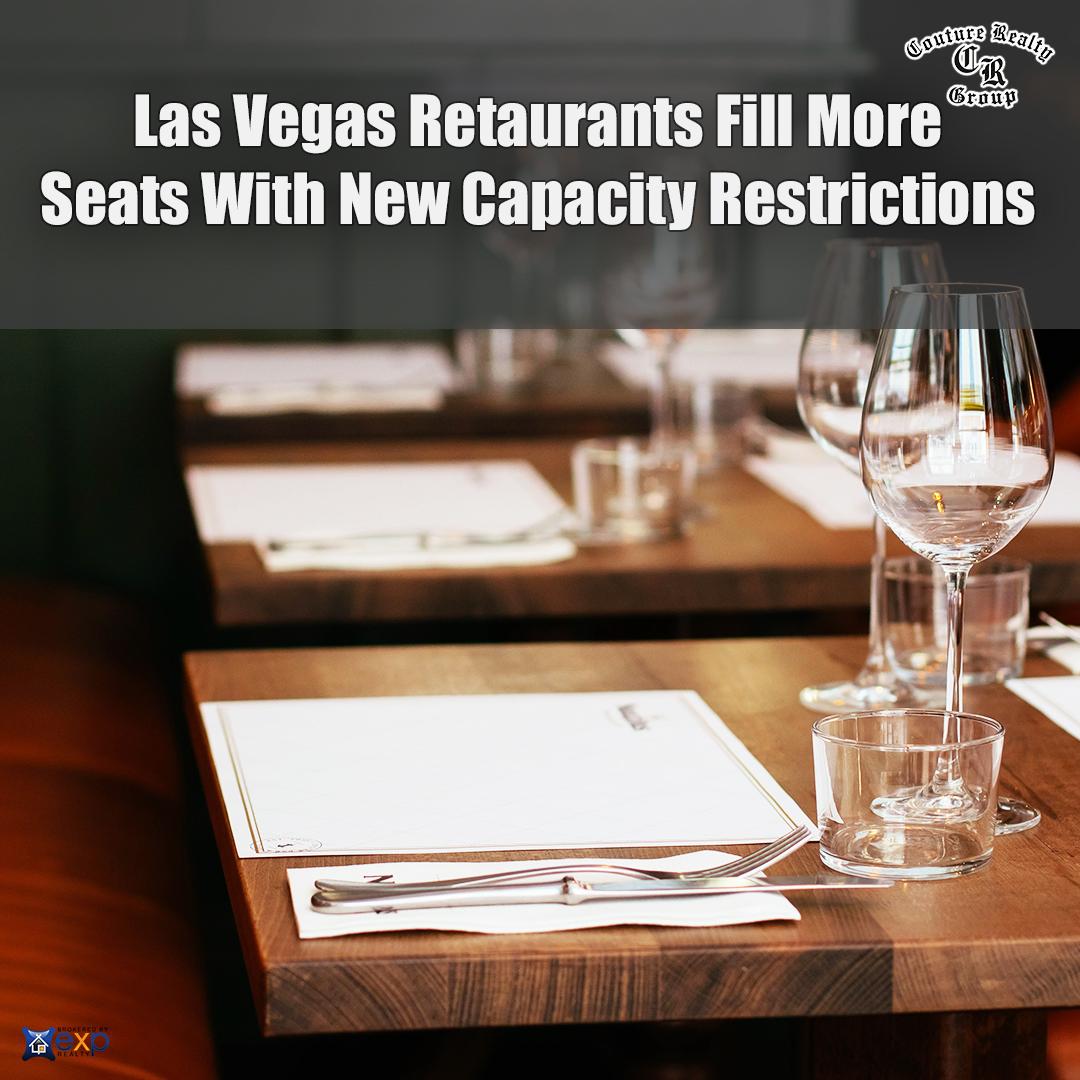 Restaurant Capacity in Las Vegas.jpg