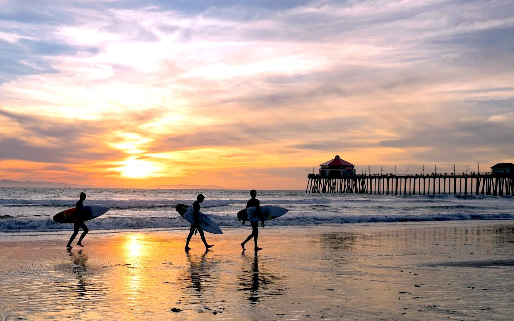 huntington-beach-pier.jpg