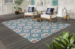 hampton bay rug.png