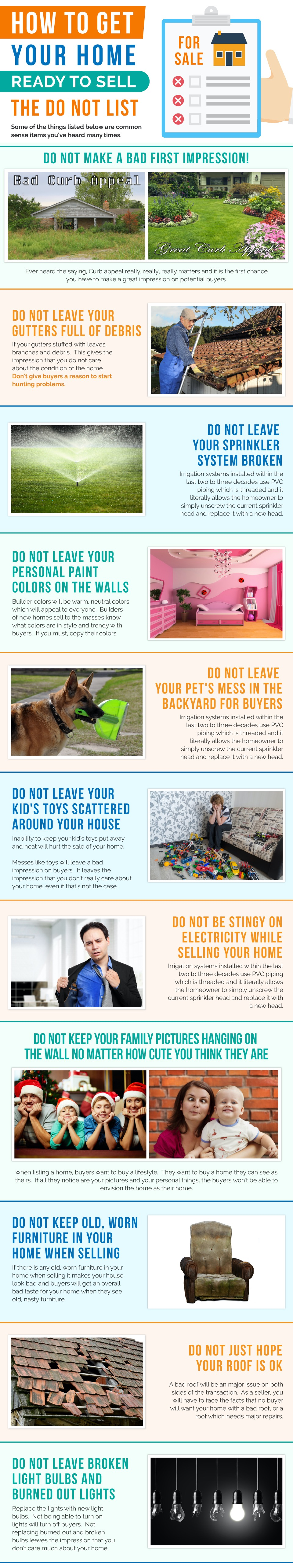 How To Get Your Home Ready To Sell.jpeg