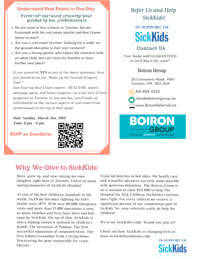 March'19 Newsletter 4.png