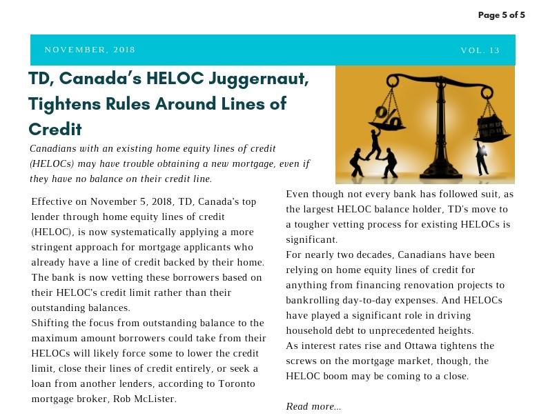 November'18 Newsletter - 5a.jpg