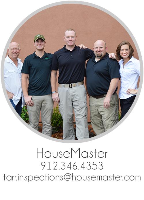 HouseMaster.jpg