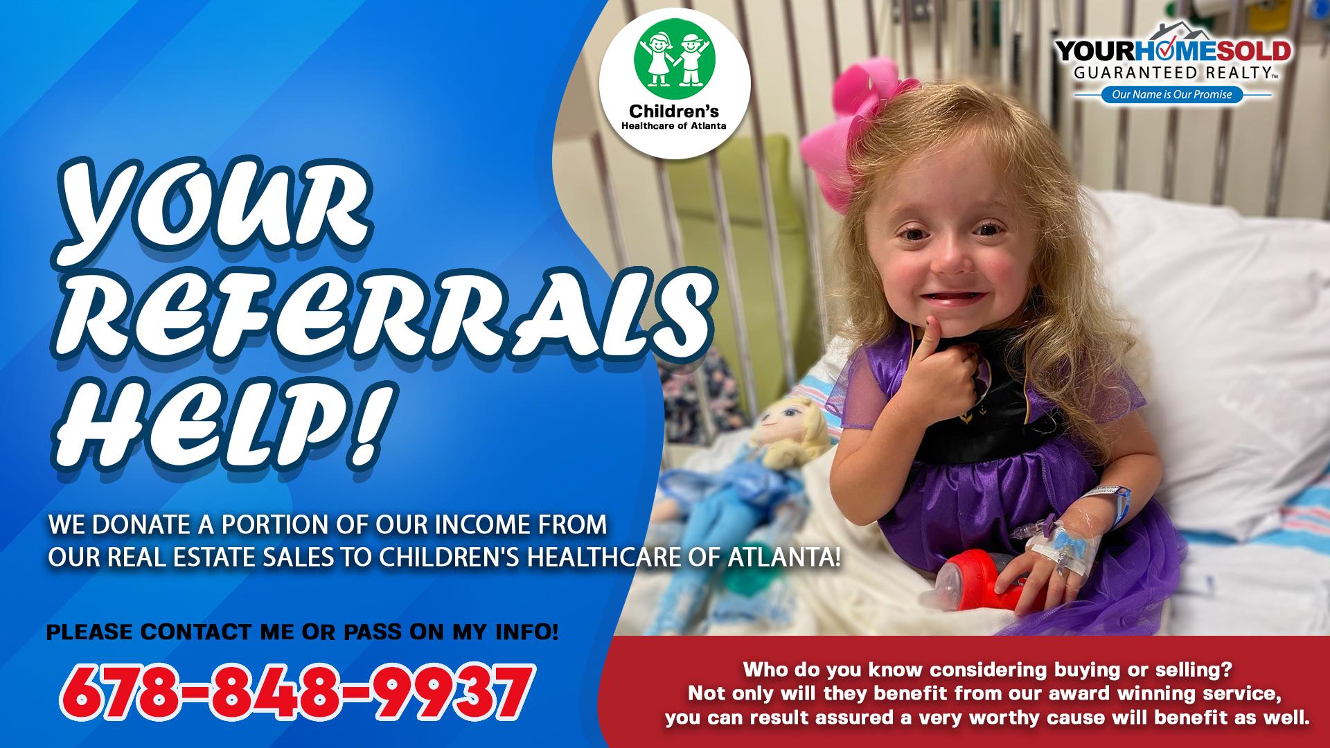 Childrens Atlanta Morgan.jpg