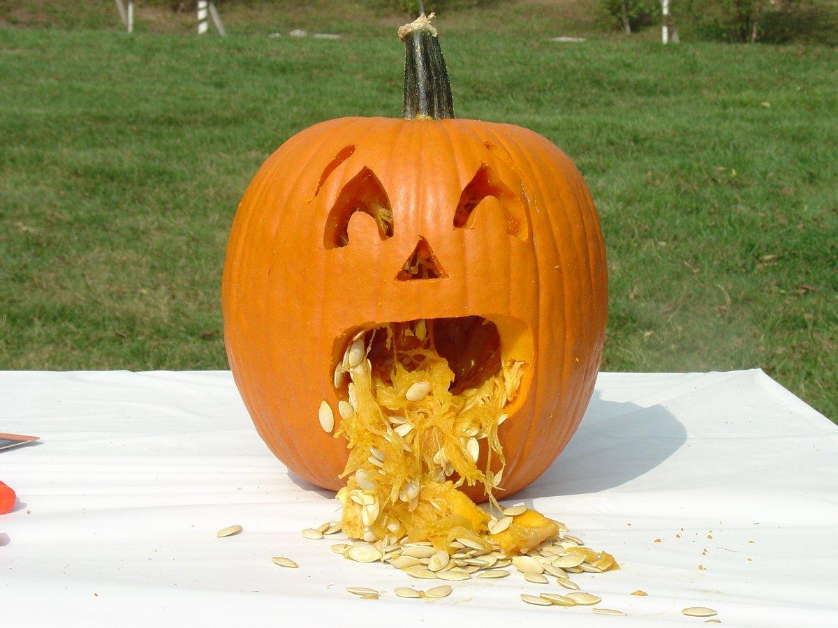 vomit_pumpkin.jpg