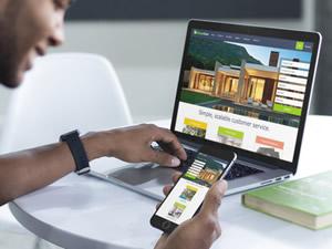 uganda-online-real-estate.jpg