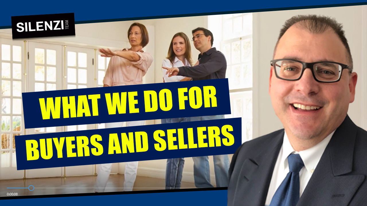YT-Thumbnail-what-we-do-for-buyers-and-sellers.jpg