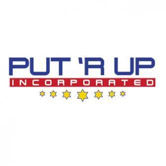 put r up.jpg