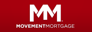 movement mortgage.png