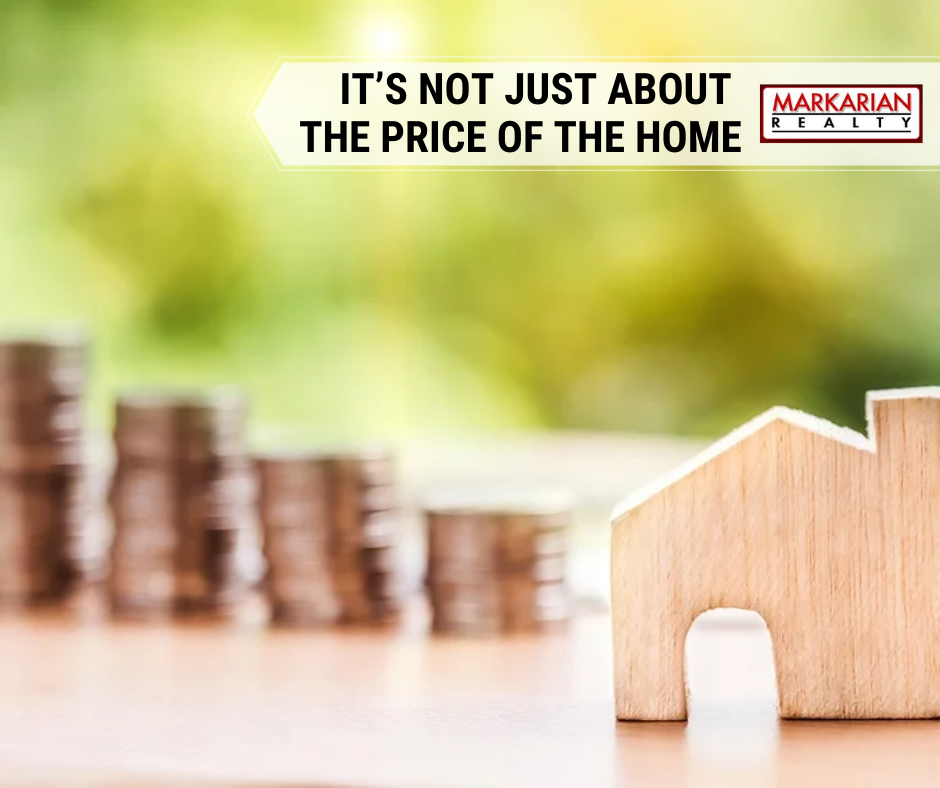 It's Not Just About the Price of the Home (1).png