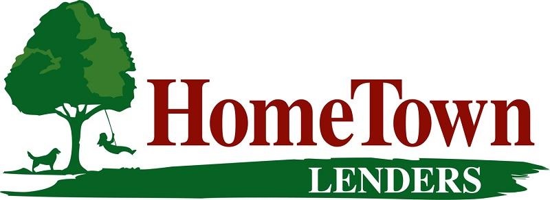 HTL Logo 1.jpg