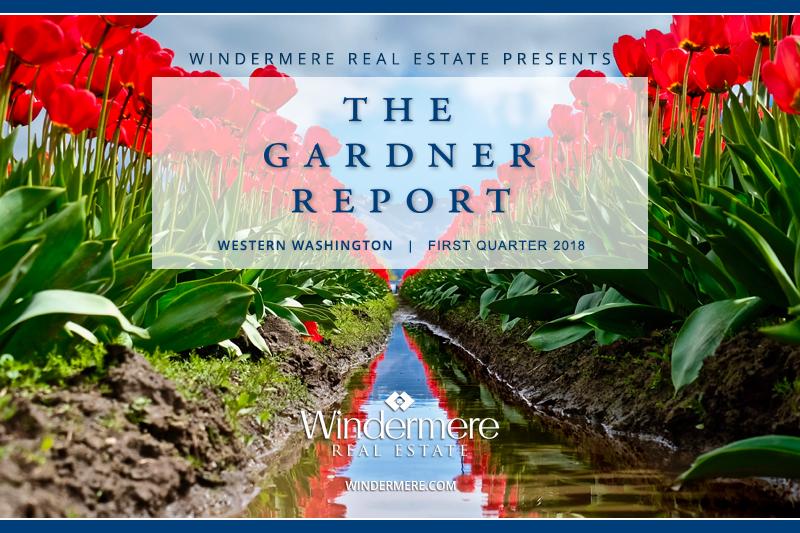 5-Gardner-report.png