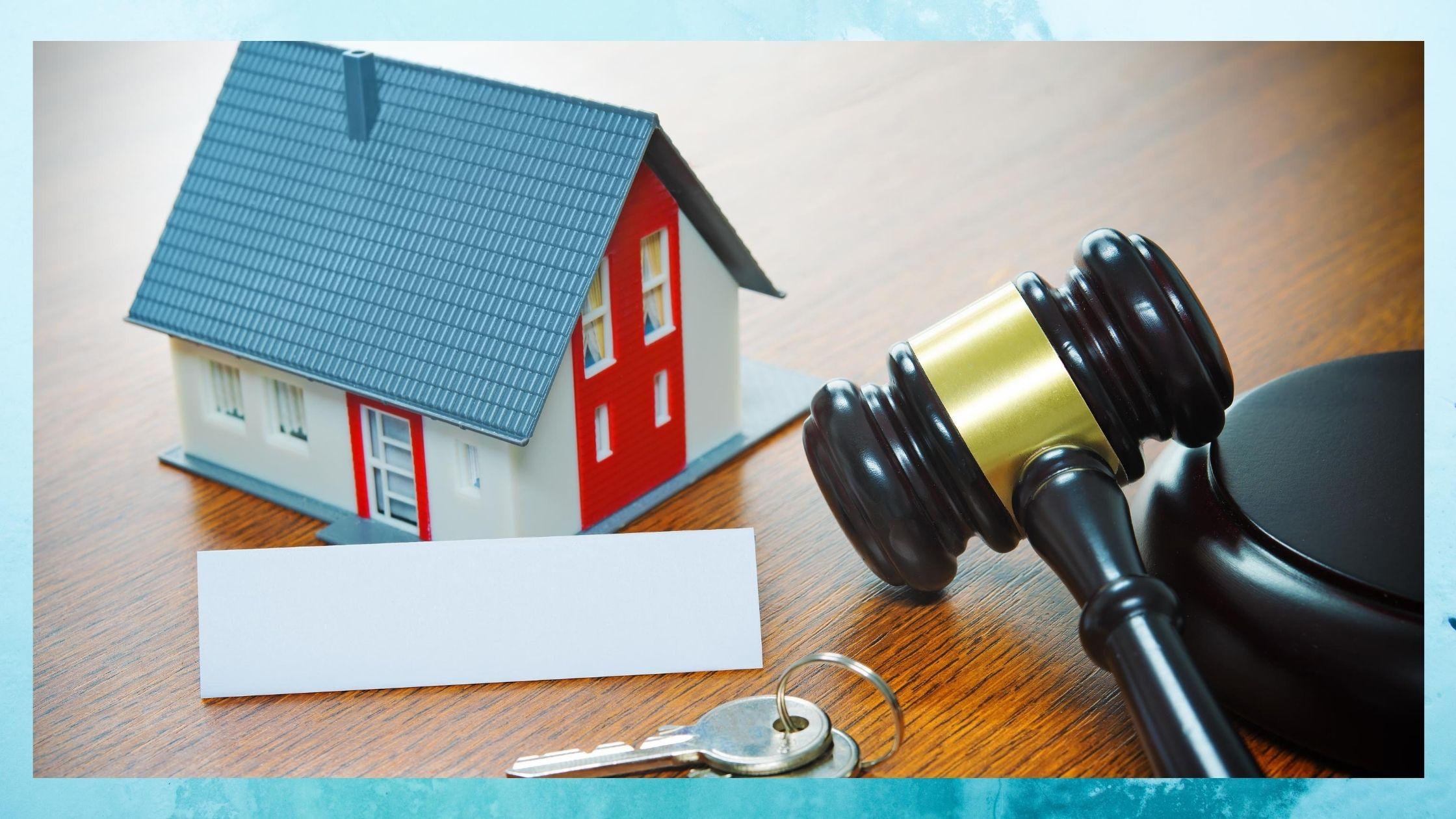 Why Foreclosures Won't Crush the Housing Market Next Year1.jpg