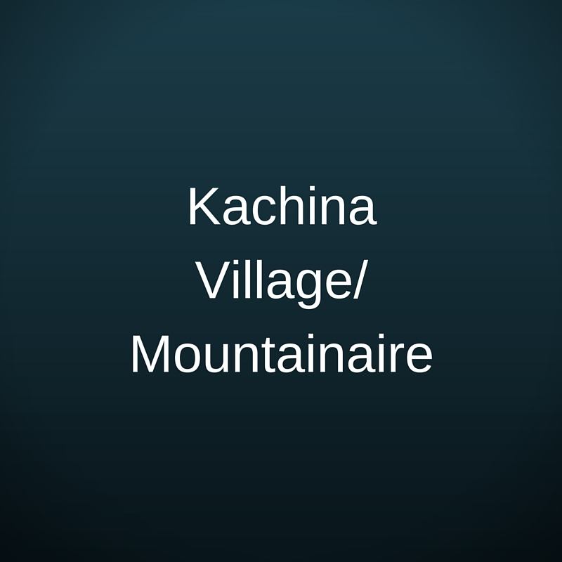 Kachina Village Homes.jpg