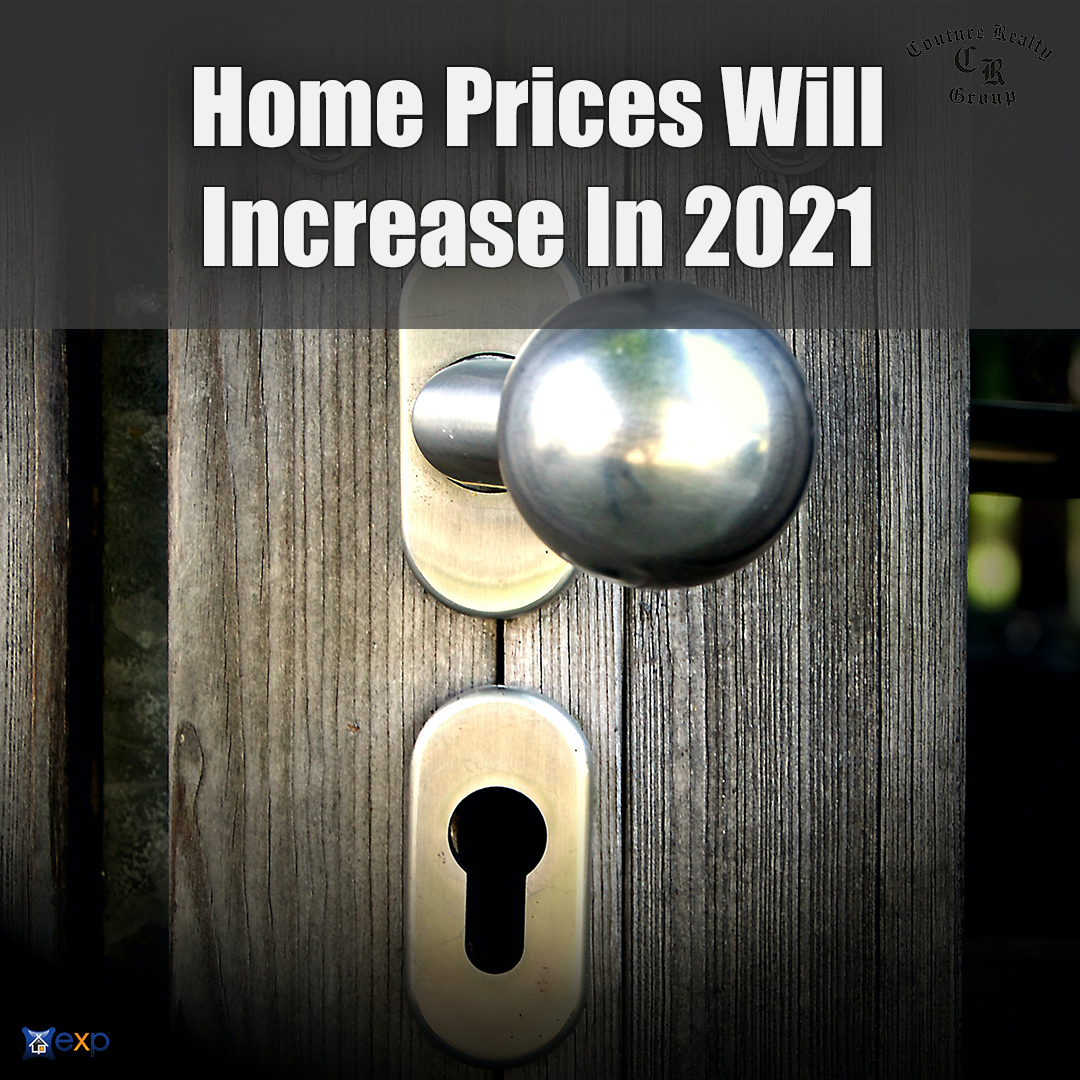Increase on Home Prices.jpg