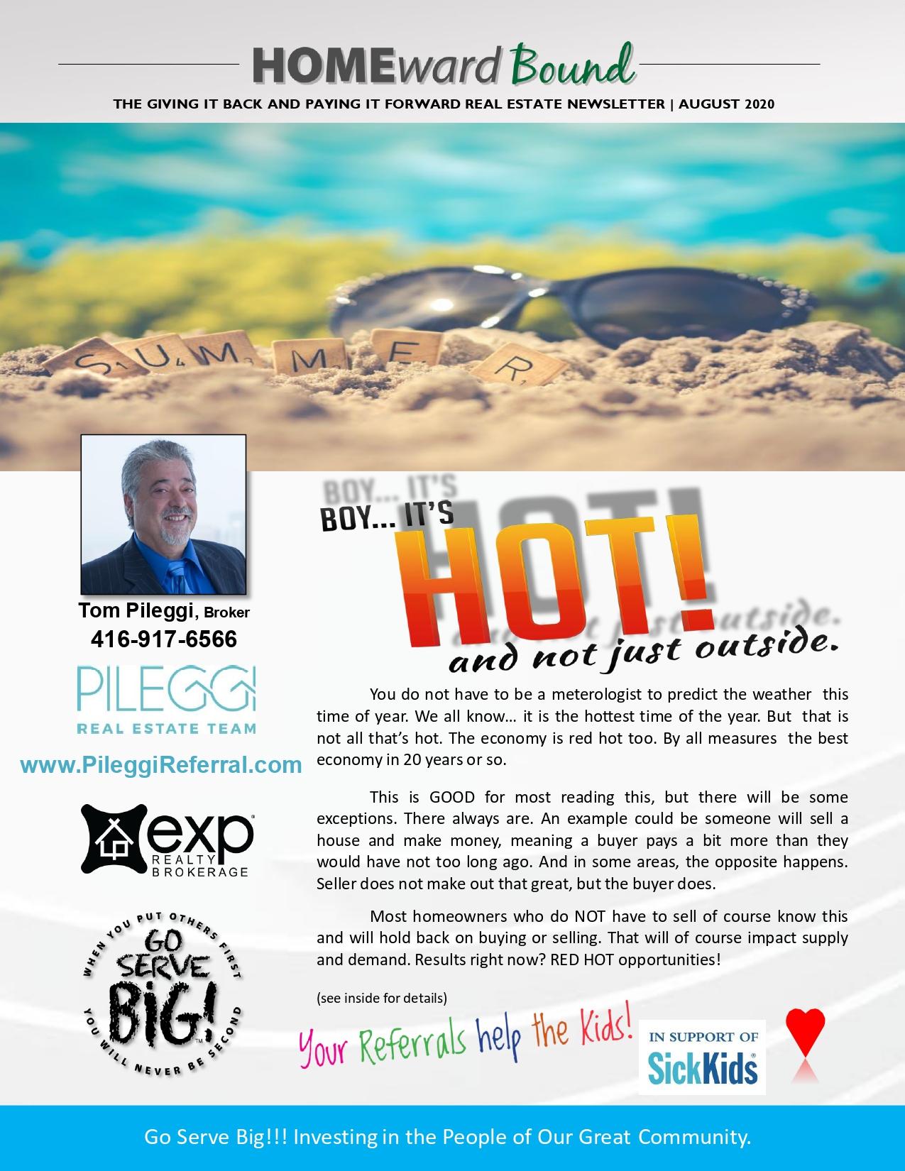 August 2020 Homeward Bounds Newsletter_page-0001.jpg