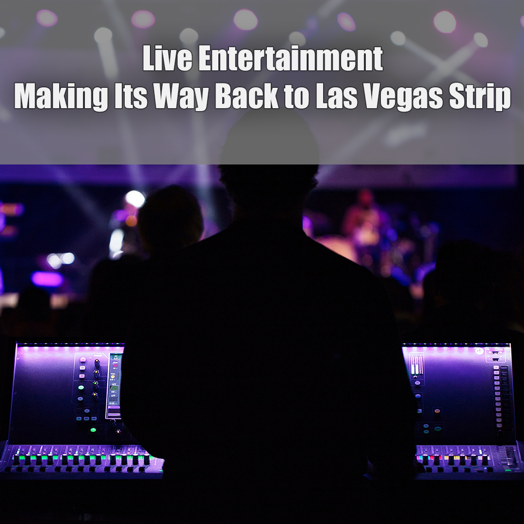 Live Entertainment in Las Vegas Strip.jpg