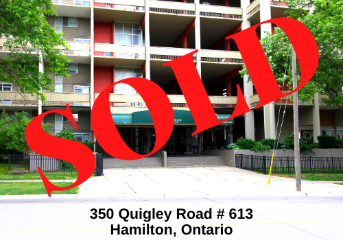 350  quigley Sold.png
