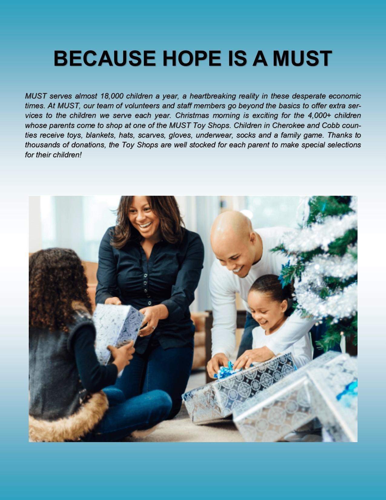 November Newsletter 5.jpg