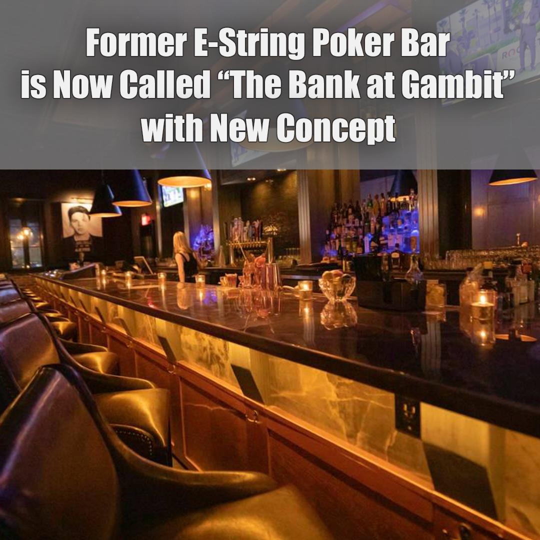 Gambit in Las Vegas.jpg