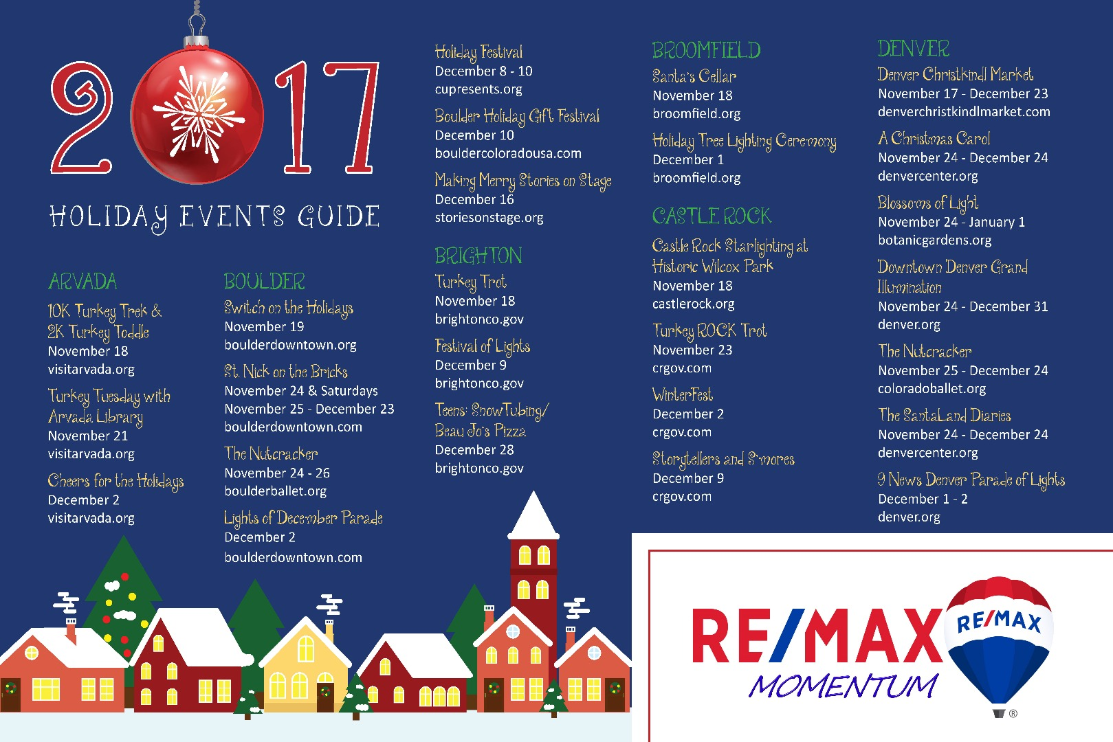 2017 Holiday Events Guide MD_Page_1.jpg