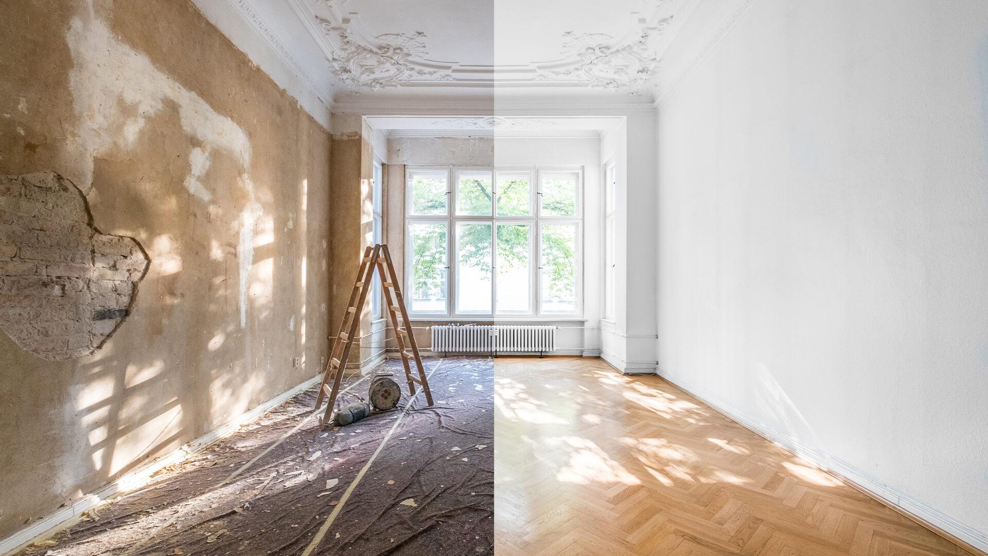 Home-Renovation TRJ.jpeg