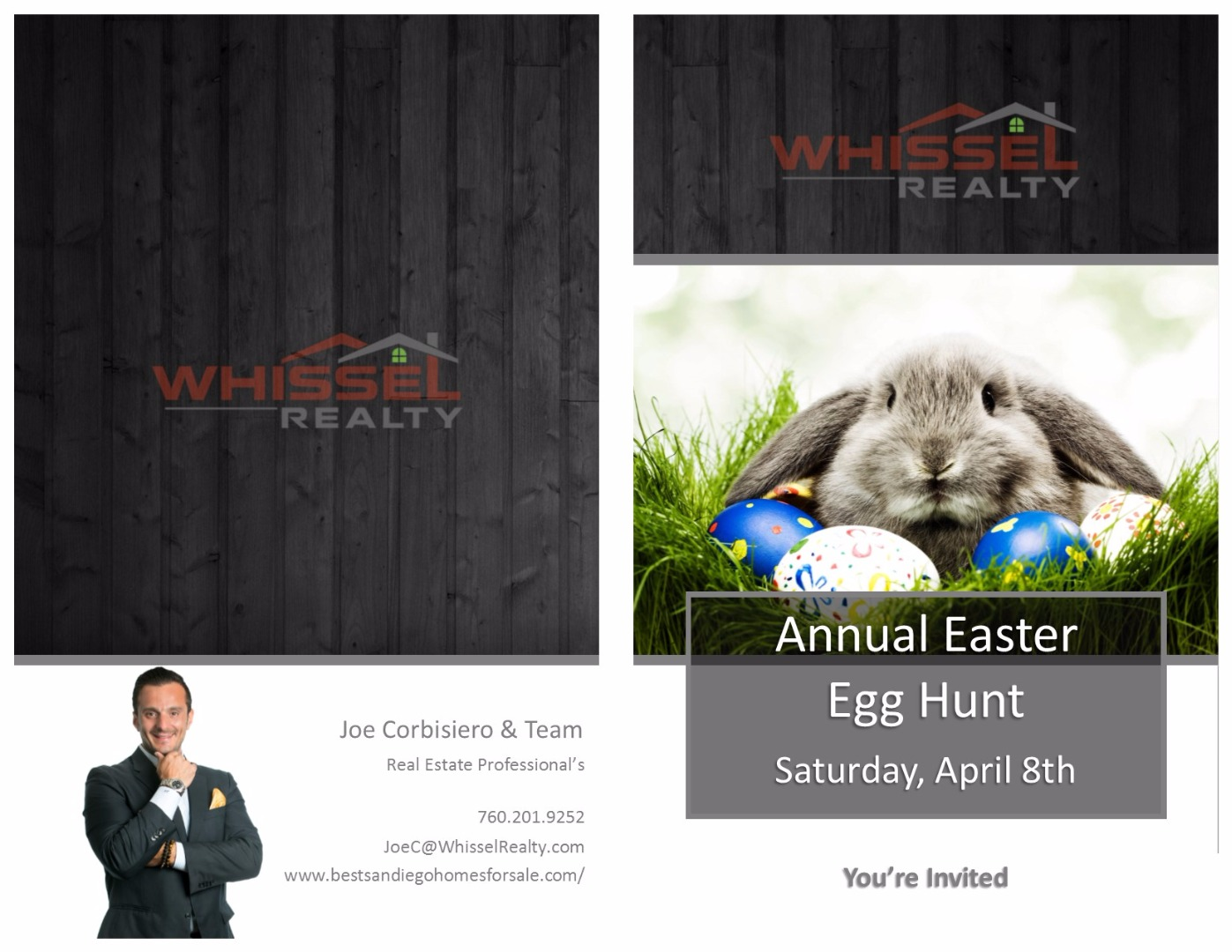 Easter Flyer Outside- Joe Corbisiero.jpg