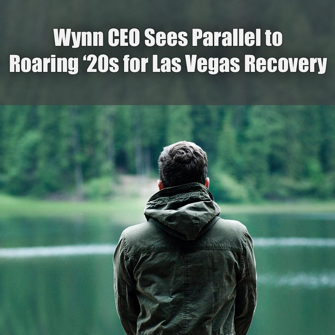 Wynn CEO.jpg