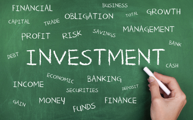 private-investment-companies-calgary-investing-strategies.jpg