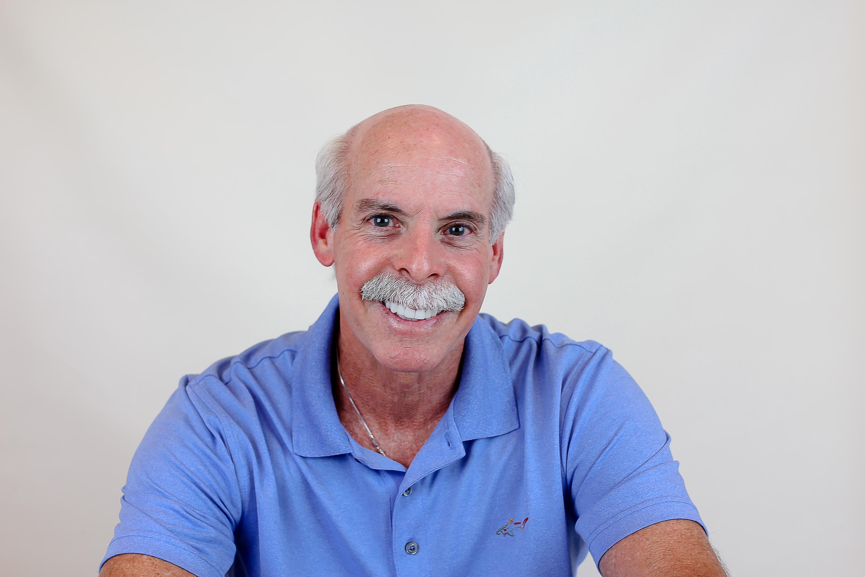 Mark Reemelin - Ron Eiseman Business Card Picture021417.JPG