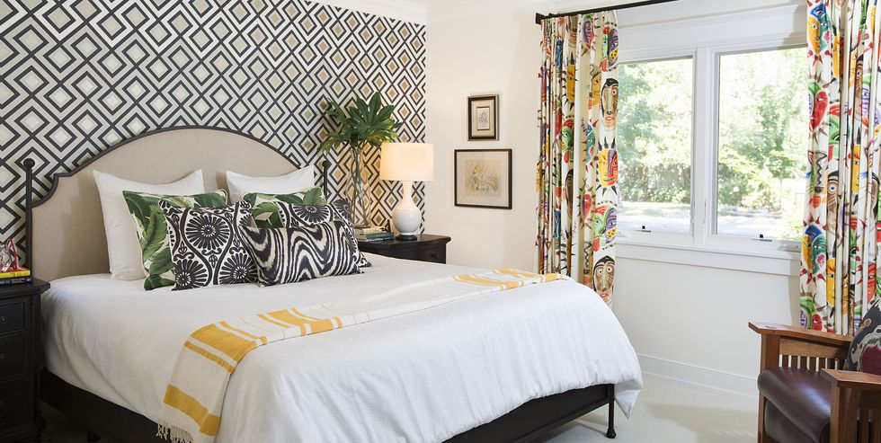 pepperjack-interiors-portfolio-interiors-bedroom-architectural-detail-design-detail-1501106913-7421808-1544109595.jpeg