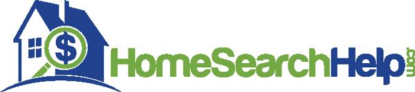 Nick Barber - homesearchhelp-wordmark-logo-left-color-transparent-600x134.png