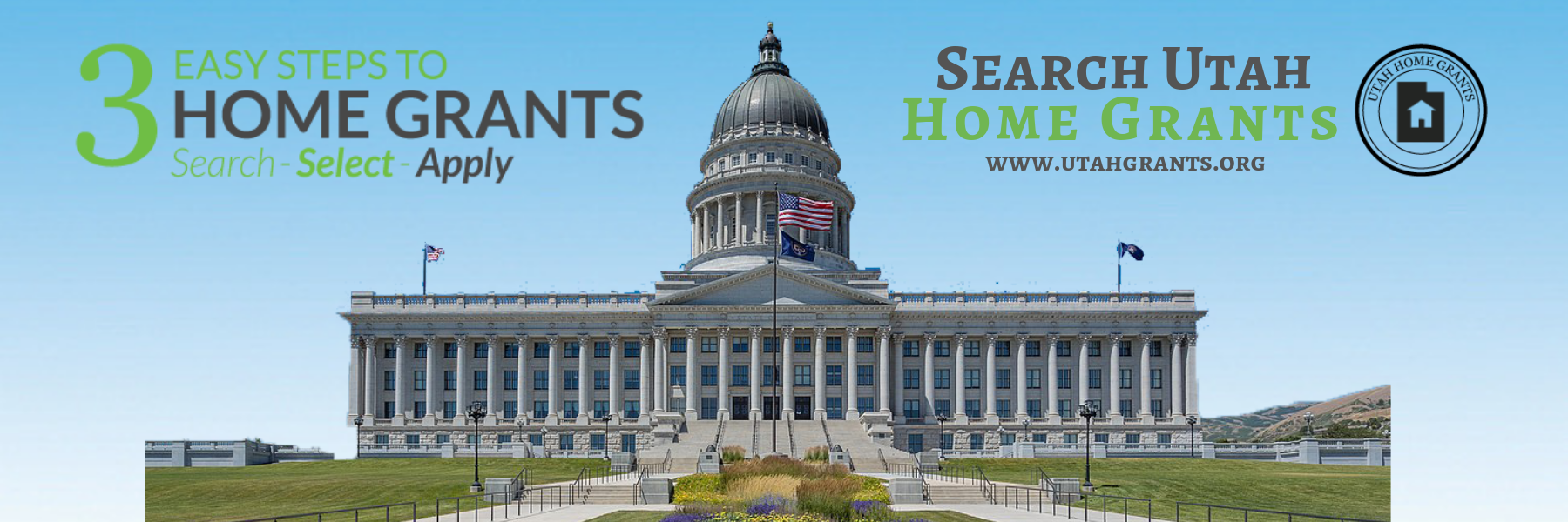 Search Utah Home Grants (1).png